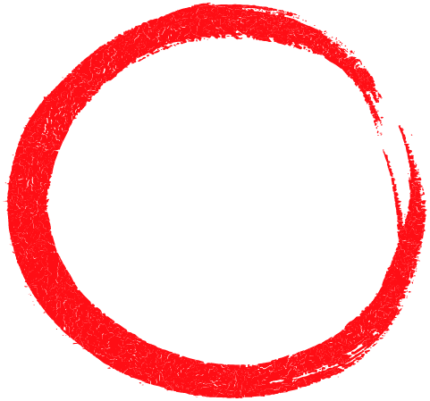 Evelyn Heim Circle Logo